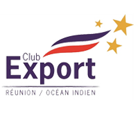 Logo_Club_Export_OI