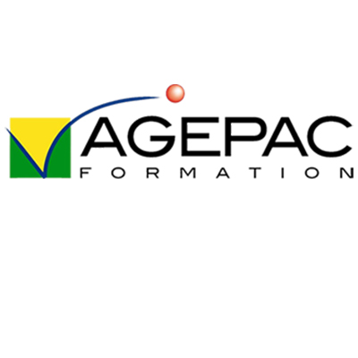 AGEPAC Formation
