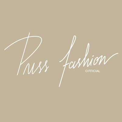 Priss Fashion Official